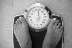antidepressant-weight-gain-thinkstock-72919774-617x4161