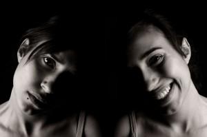 cropped-bipolar-12.jpg