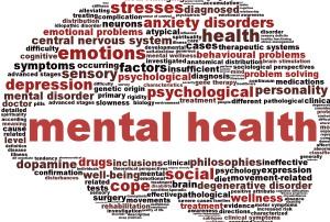 mental-illness-7